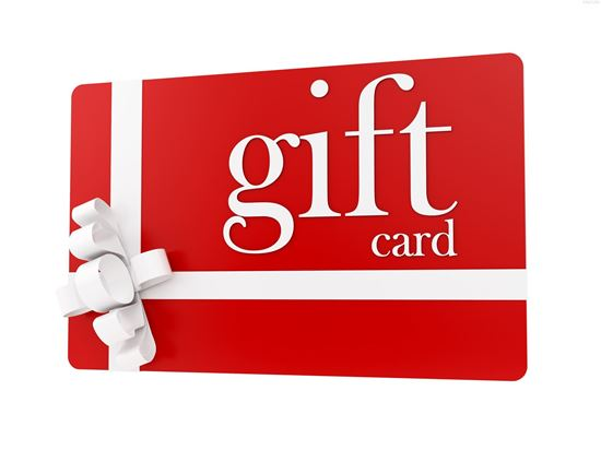 Picture of ₹ 25 Virtual Gift Card