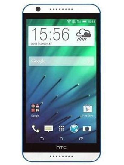 Picture of HTC