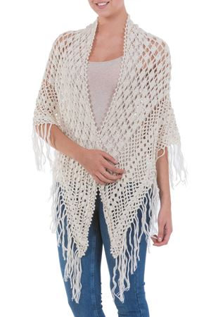 Picture for category Shawl
